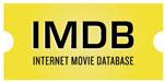 imdb1