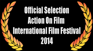 ActionOnFilmFest