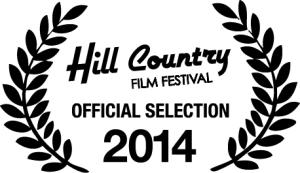 HillCountryFilmFest