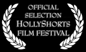 HollyShorts Laurel official selection