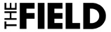 TheField_logo