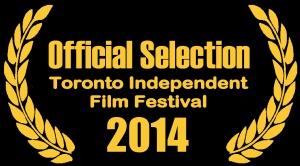 TorontoIndFilmFest