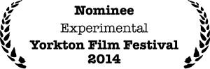 YorktonFilmFest